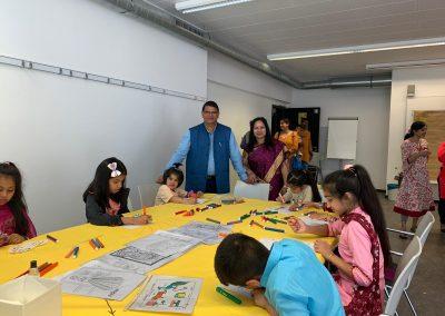 guru-nanak-550th-birth-anniversary-Punjab-day-kids-activities-010-iashannover