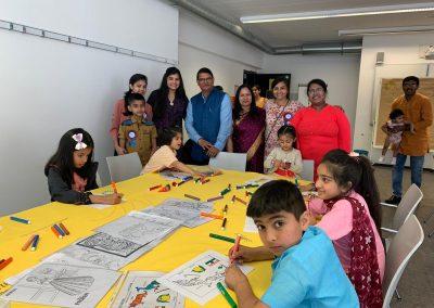 guru-nanak-550th-birth-anniversary-Punjab-day-kids-activities-011-iashannover