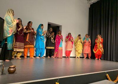 guru-nanak-550th-birth-anniversary-Punjab-day-kids-activities-012-iashannover
