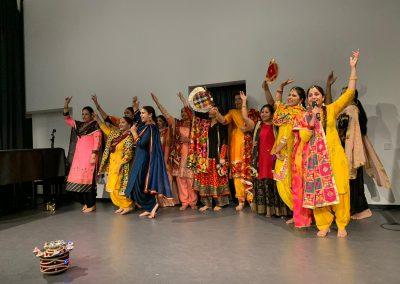 guru-nanak-550th-birth-anniversary-Punjab-day-kids-activities-013-iashannover
