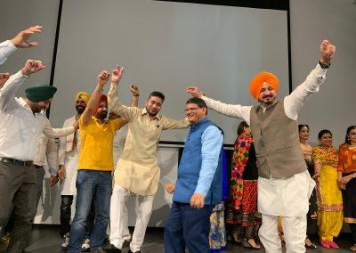 guru-nanak-550th-birth-anniversary-Punjab-day-kids-activities-015-iashannover