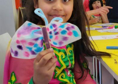 guru-nanak-550th-birth-anniversary-Punjab-day-kids-activities-021-iashannover