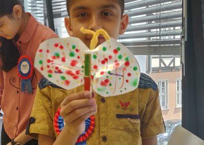 guru-nanak-550th-birth-anniversary-Punjab-day-kids-activities-024-iashannover