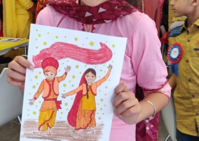 guru-nanak-550th-birth-anniversary-Punjab-day-kids-activities-026-iashannover