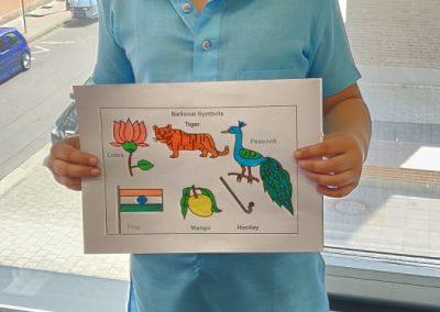 guru-nanak-550th-birth-anniversary-Punjab-day-kids-activities-027-iashannover