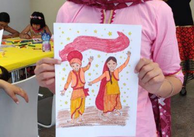 guru-nanak-550th-birth-anniversary-Punjab-day-kids-activities-028-iashannover