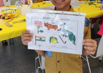guru-nanak-550th-birth-anniversary-Punjab-day-kids-activities-030-iashannover