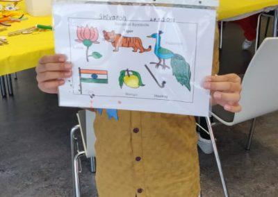 guru-nanak-550th-birth-anniversary-Punjab-day-kids-activities-031-iashannover