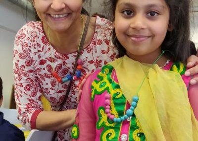 guru-nanak-550th-birth-anniversary-Punjab-day-kids-activities-032-iashannover