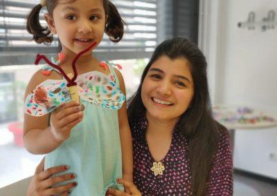 guru-nanak-550th-birth-anniversary-Punjab-day-kids-activities-033-iashannover
