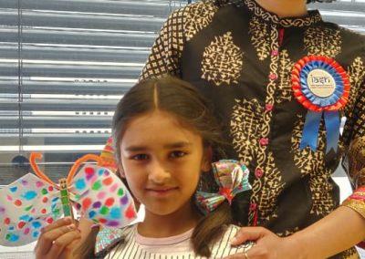 guru-nanak-550th-birth-anniversary-Punjab-day-kids-activities-036-iashannover