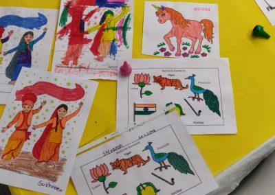 guru-nanak-550th-birth-anniversary-Punjab-day-kids-activities-038-iashannover