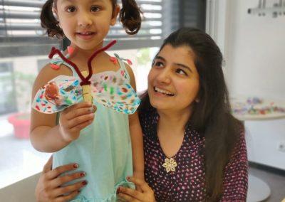 guru-nanak-550th-birth-anniversary-Punjab-day-kids-activities-039-iashannover