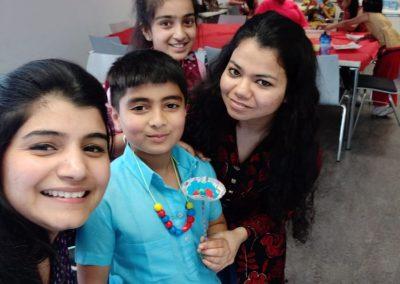 guru-nanak-550th-birth-anniversary-Punjab-day-kids-activities-042-iashannover