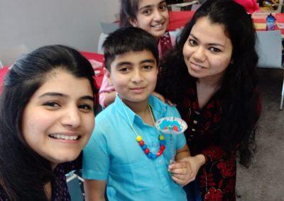 guru-nanak-550th-birth-anniversary-Punjab-day-kids-activities-043-iashannover