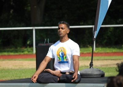 international-yoga-day-201912-iashannover