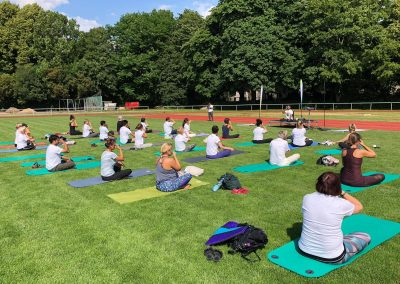 international-yoga-day-201927-iashannover
