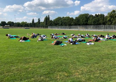 international-yoga-day-201928-iashannover