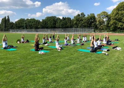 international-yoga-day-201930-iashannover