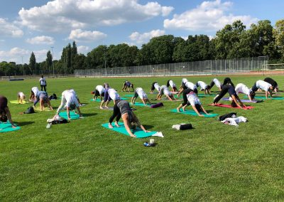 international-yoga-day-201931-iashannover