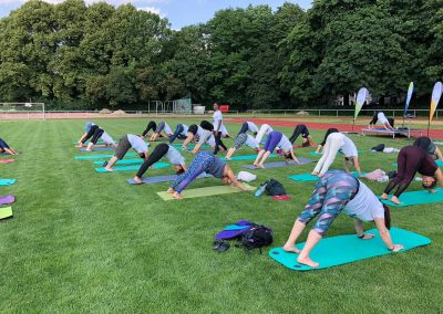 international-yoga-day-201932-iashannover