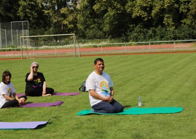 international-yoga-day-20195-iashannover