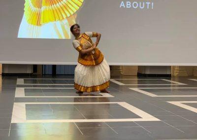 International Day at Leibniz University Hannover-011-iashannover