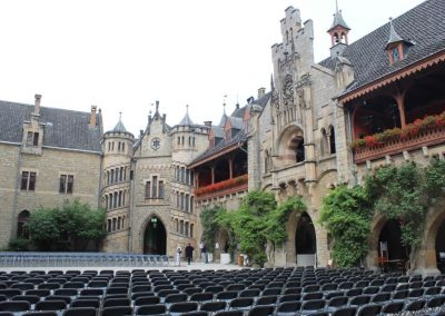 Summer Excursion to Marienburg Castle-003-iashannover