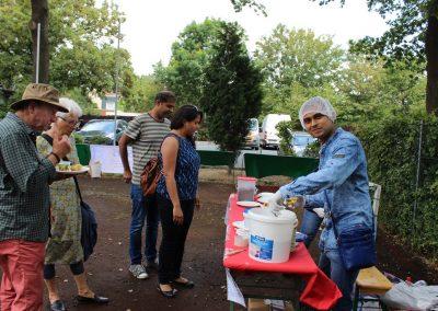 VEGETARIAN FOOD AND SPORTS MELA 2019- IMG_1957-iashannover