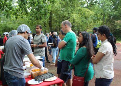 VEGETARIAN FOOD AND SPORTS MELA 2019- IMG_2004-iashannover