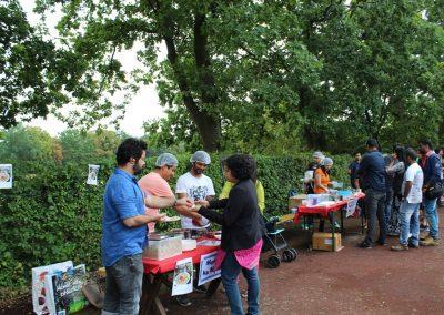 VEGETARIAN FOOD AND SPORTS MELA 2019- IMG_2011-iashannover