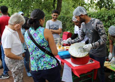 VEGETARIAN FOOD AND SPORTS MELA 2019- IMG_2014-iashannover