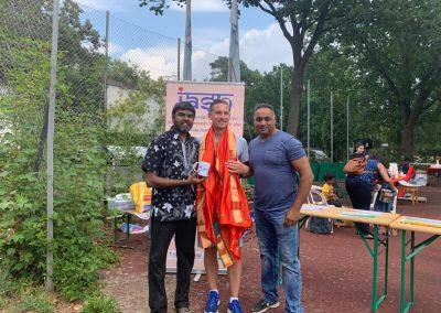 VEGETARIAN FOOD AND SPORTS MELA 2019008-iashannover