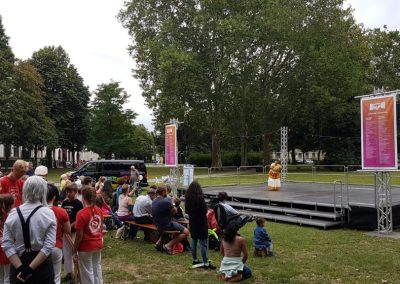 feste-der-kulturen-festival-of-cultures-2019017-iashannover
