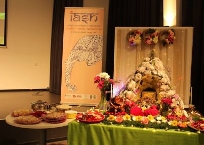 Ganesh-chaturthi-and-janmashtami-2019-002-indian-association-hannover-iash-germany