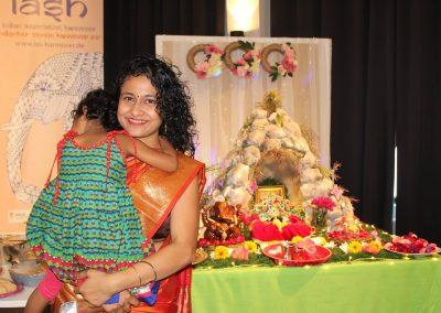 Ganesh-chaturthi-and-janmashtami-2019-007-indian-association-hannover-iash-germany