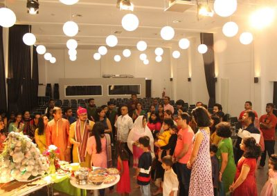 Ganesh-chaturthi-and-janmashtami-2019-011-indian-association-hannover-iash-germany