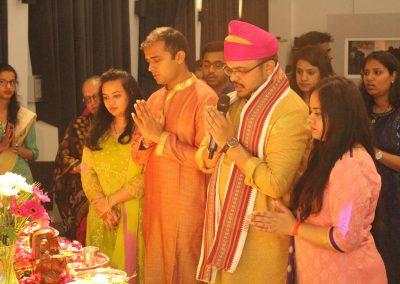 Ganesh-chaturthi-and-janmashtami-2019-013-indian-association-hannover-iash-germany