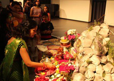 Ganesh-chaturthi-and-janmashtami-2019-016-indian-association-hannover-iash-germany