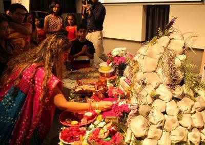 Ganesh-chaturthi-and-janmashtami-2019-017-indian-association-hannover-iash-germany