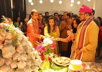 Ganesh-chaturthi-and-janmashtami-2019-018-indian-association-hannover-iash-germany