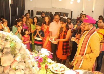 Ganesh-chaturthi-and-janmashtami-2019-024-indian-association-hannover-iash-germany