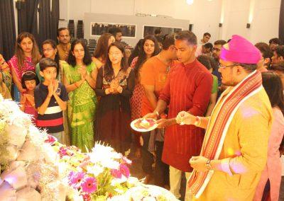 Ganesh-chaturthi-and-janmashtami-2019-032-indian-association-hannover-iash-germany