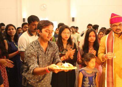 Ganesh-chaturthi-and-janmashtami-2019-036-indian-association-hannover-iash-germany