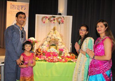 Ganesh-chaturthi-and-janmashtami-2019-037-indian-association-hannover-iash-germany