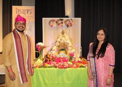 Ganesh-chaturthi-and-janmashtami-2019-038-indian-association-hannover-iash-germany