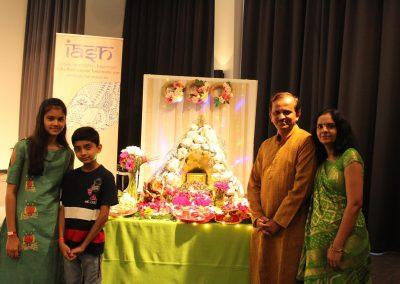 Ganesh-chaturthi-and-janmashtami-2019-039-indian-association-hannover-iash-germany