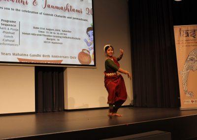 Ganesh-chaturthi-and-janmashtami-2019-044-indian-association-hannover-iash-germany