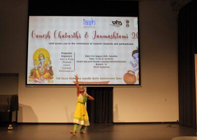 Ganesh-chaturthi-and-janmashtami-2019-047-indian-association-hannover-iash-germany