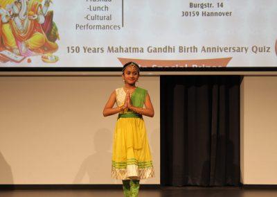 Ganesh-chaturthi-and-janmashtami-2019-049-indian-association-hannover-iash-germany